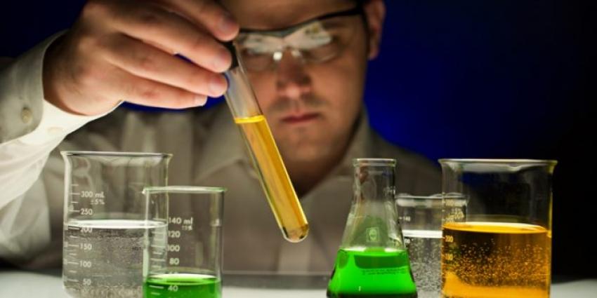 Keynotes en Homeopatía